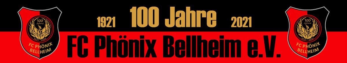 FC Phönix Bellheim e.V.